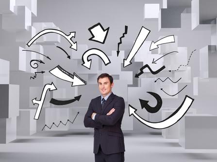 Kuinka sinusta tulee vaikeasti korvattava työpaikallasi (osa 3)