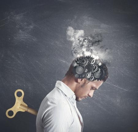 Kuinka sinusta tulee vaikeasti korvattava työpaikallasi?